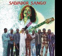 SALVADOR SANGO\'