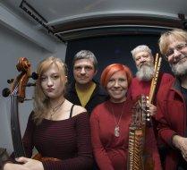 Orkiestra św. Mikołaja 2017