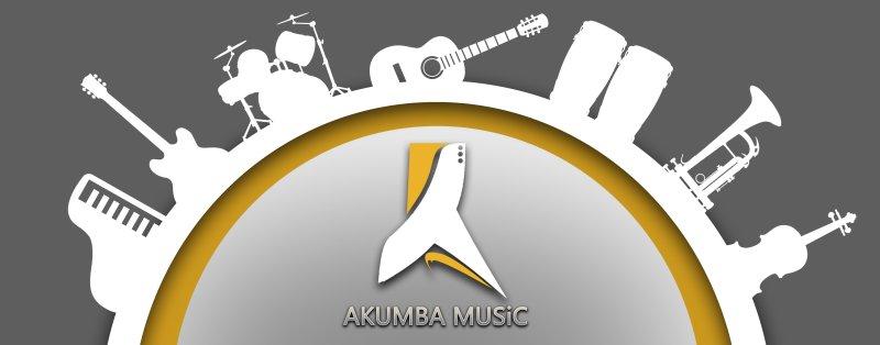 Akumba Music