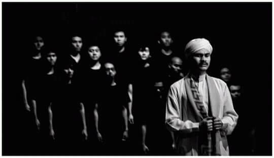 cilay ensemble 1 by Cilay Ensemble