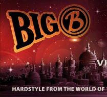 Big B - Aladdin