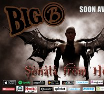Big B - Sonata from Hell