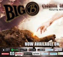 Big B - \