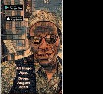 Ali Hugo App