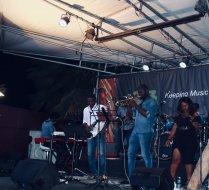 Live in Ghana +233