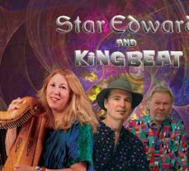 Star and KingBeat