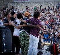 MaClick - Africa Fête Festival, Festival de Marseille, danse et arts multiples