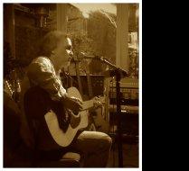 Nigel Bradford Concert Beuselour(France)