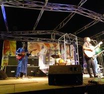 Hadja Fanta Diabaté - Afrobeat Festival 2017