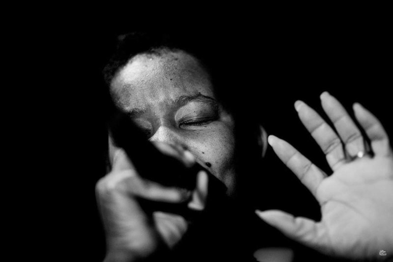 Soleil d\'Afrik - Vocal by Jah Bongo & The Zion Rock