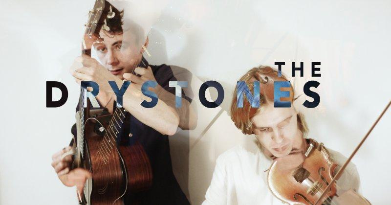 The Drystones