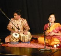 Probir Kumar Mitra & Sucheta Ganguly