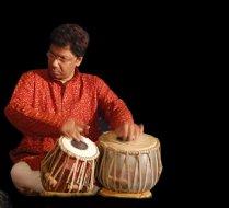 Probir Kumar Mitra