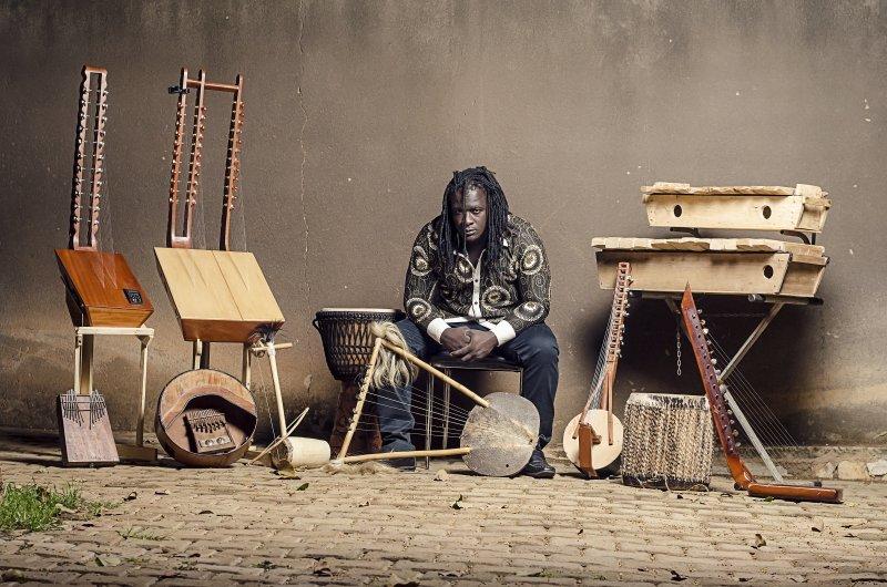 Ssewa Ssewa Instruments