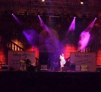 Mi Linda Dama Live @ Folkest Festival