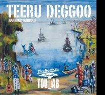 Teeru Deggoo Front Cover