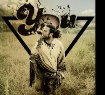 You - album Cover