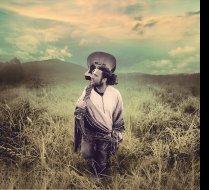 \'You\' Album Cover