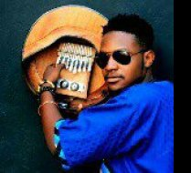 Prince K Music