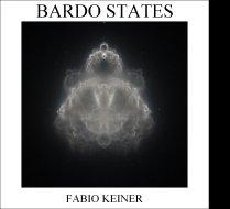 bardo states