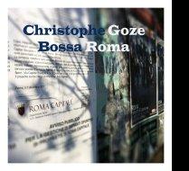 Bossa Roma