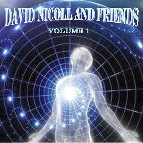 David Nicoll and friiends Vol 1
