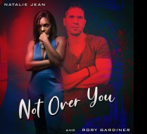 Not Over You