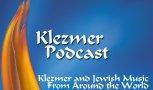 Klezmer Podcast