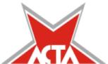 Acta Music