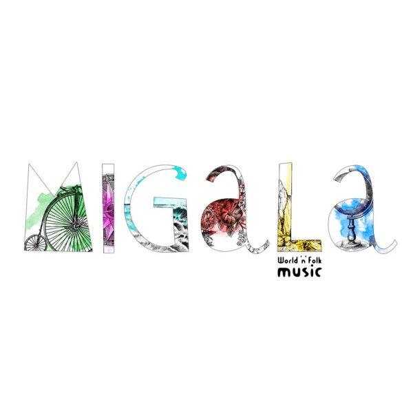 Progetto Migala