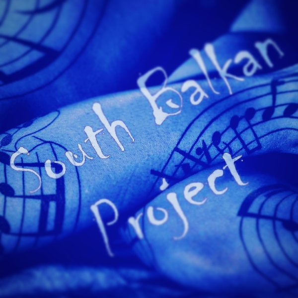 SOUTH BALKAN PROJECT