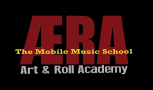 Art & Roll Academy