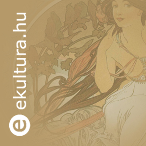 www.ekultura.hu