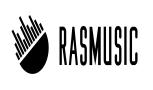 Rasmusic