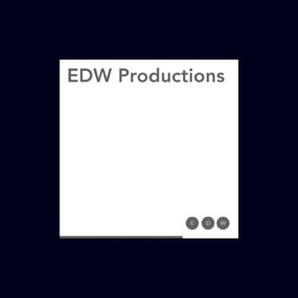 EDW Productions