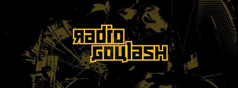 Radio Goulash