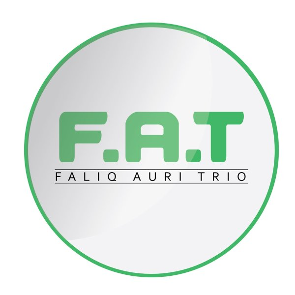 F.A.T (Faliq Auri Trio)