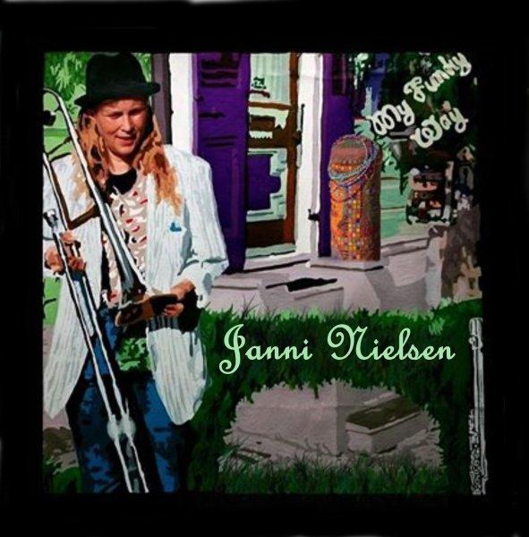 Janni Nielsen