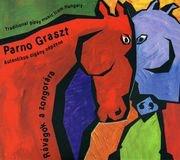 Parno Graszt011216
