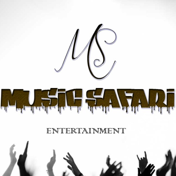 Music Safari Entertainment