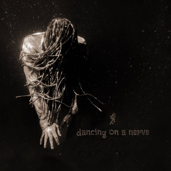 dancing on a nerve