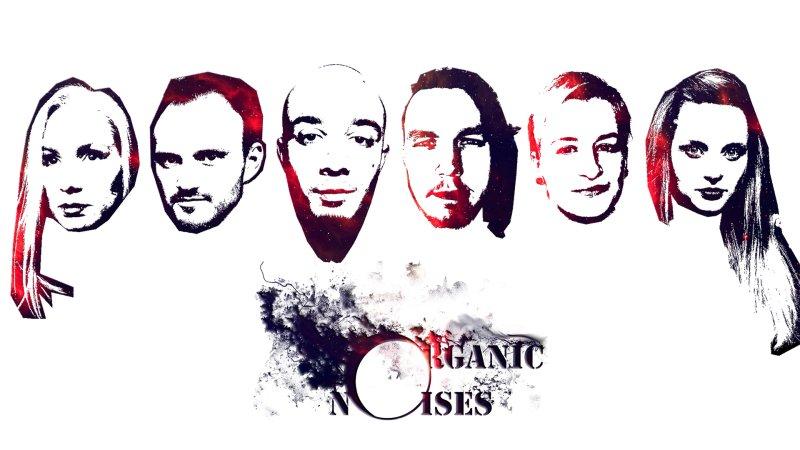 Organic Noises