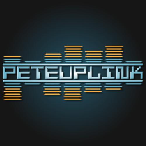 Pete Uplink