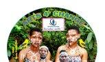 Arts4change-burudani asilia