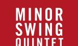 Minor Swing Quintet