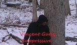 Vincent Gutsy