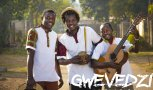 Gwevedzi afro-acoustic Band