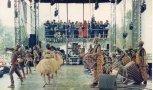 Kusumgboo Dance Ensemble