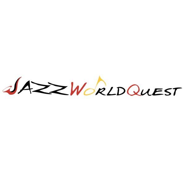 JazzWorldQuest