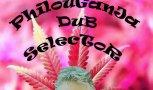PhilouGabJa-DuB-SelecToR